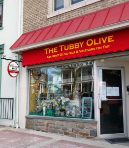 Doylestown_The_Tubby_Olive
