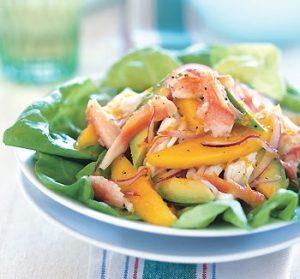 TheTubbyOlive_Crab_Mango-Avocado_Salad