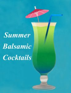The_Tubby_Olive_Summer_Cocktails_