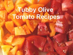 the_tubby_olive_tomato_recipes