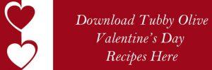 Valentine's-Day-Recipes