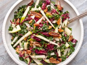 fall-salad_the_tubby_olive