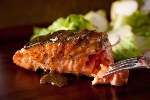 grilled_salmon_TheTubbyOlive