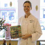 Christine Waltermyer, Natural Kitchen Cooking School, The Tubby Olive