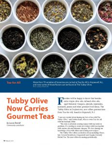 TubbyOlive_GourmetTeas_Tea-For-All